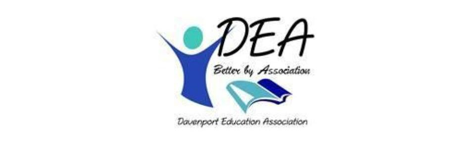 Davenport Education Association