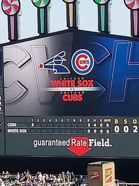 cubs game 4